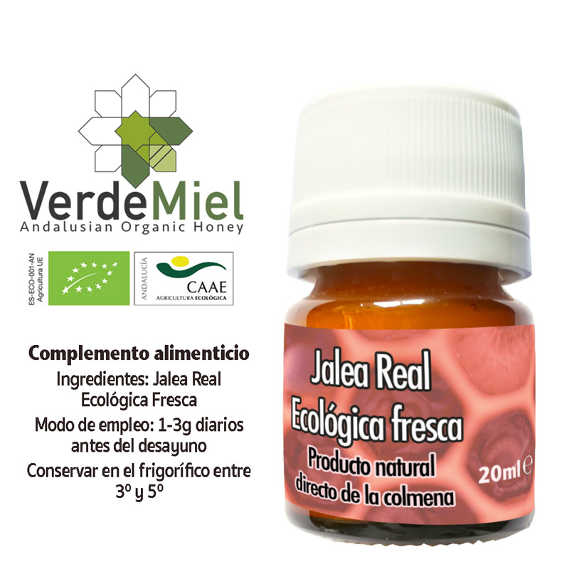 Jalea-Real-20ml.jpg