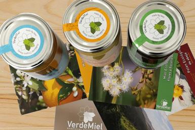 Pedido-miel-cruda-ecolo%CC%81gica.jpg